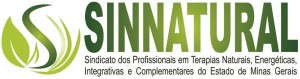 cropped-cropped-Logo-do-Sinnatural-2-1.jpg